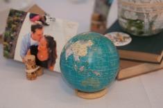 colores-de-boda-organizacion-bodas-64