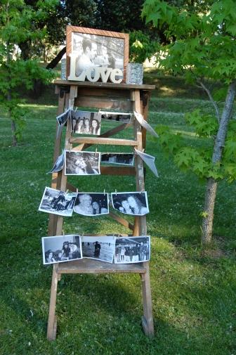 colores-de-boda-organizacion-bodas-66-tendedero-fotos