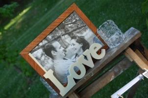 colores-de-boda-organizacion-bodas-67-tendedero-fotos