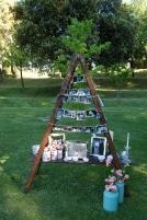 colores-de-boda-organizacion-bodas-68-tendedero-fotos