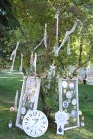 colores-de-boda-organizacion-bodas-69-seatingplan