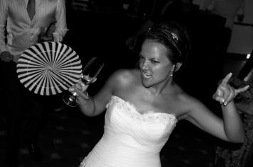 colores-de-boda-organizacion-bodas-72