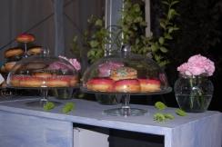 colores-de-boda-organizacion-bodas-78-donuts