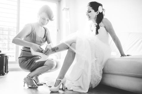 colores-de-boda-organizacion-bodas-9
