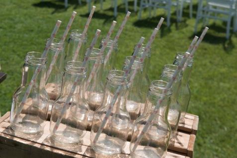 colores-de-boda-11-organizacion-bodas-corner-limonada-sangria-2