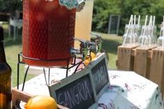 colores-de-boda-13-organizacion-bodas-corner-limonada-sangria-4