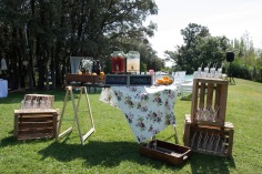 colores-de-boda-15-organizacion-bodas-corner-limonada-sangria