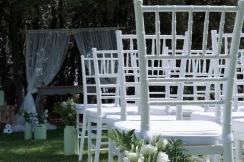 colores-de-boda-24-organizacion-bodas-ceremonia-civil-3