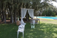 colores-de-boda-27-organizacion-bodas-ceremonia-civil-6