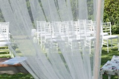 colores-de-boda-35-organizacion-bodas-ceremonia-civil-14