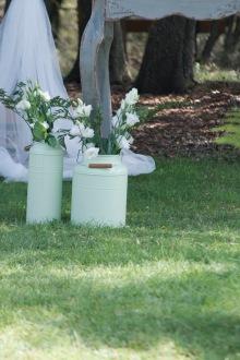 colores-de-boda-39-organizacion-bodas-ceremonia-civil-18