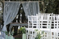 colores-de-boda-40-organizacion-bodas-ceremonia-civil-19