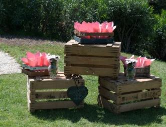 colores-de-boda-41-organizacion-bodas-rincon-conos-arroz-petalos