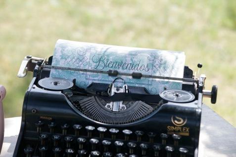 colores-de-boda-62-organizacion-bodas-rincon-libro-de-firmas-4
