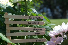 colores-de-boda-71-organizacion-bodas-seating-plan-2