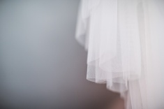 wedding-planner-majadahonda-madrid-002pf
