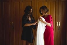 wedding-planner-pozuelo-madrid-007pf