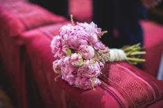 wedding-planner-aravaca-madrid-013pf