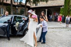 wedding-planner-aravaca-madrid-016pf