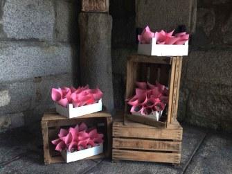 wedding-planner-las-rozas-madrid-cajas-conos-arroz-iglesia-pf