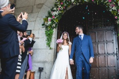 wedding-planner-alcobendas-madrid-026pf