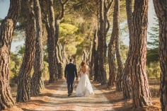 wedding-planner-alcobendas-madrid-029pf