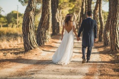 wedding-planner-alcobendas-madrid-030pf