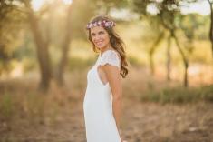 wedding-planner-san-sebastian-de-los-reyes-madrid-031pf