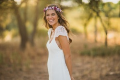 wedding-planner-san-sebastian-de-los-reyes-madrid-032pf