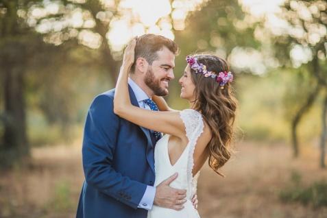 wedding-planner-san-sebastian-de-los-reyes-madrid-033pf