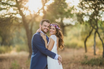 wedding-planner-san-sebastian-de-los-reyes-madrid-034pf