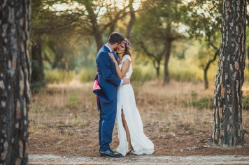 wedding-planner-san-sebastian-de-los-reyes-madrid-035pf
