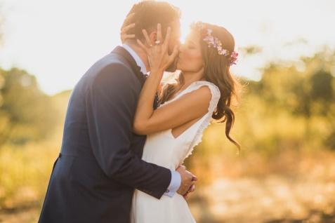 wedding-planner-san-sebastian-de-los-reyes-madrid-036pf