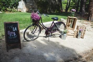 decoracion-bodas-madrid-galapagar-bienvenida-bicicleta-pf