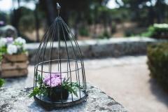 decoracion-bodas-madrid-vintage-jaula-pf