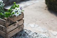 decoracion-bodas-madrid-rincon-bienvenida-pf