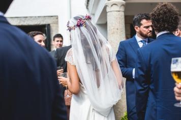 colores-de-boda-organización-bodas-068-pf