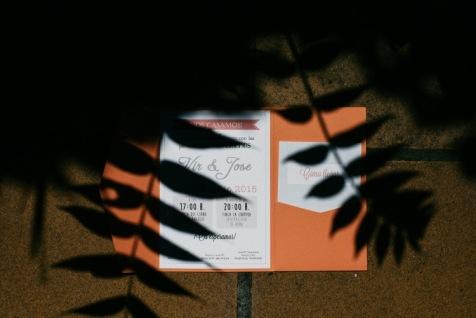 organizacion-bodas-pozuelo-madrid-006