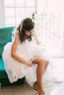 organizacion-bodas-alcobendas-madrid-011