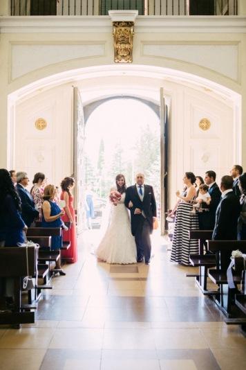 organizacion-bodas-alcobendas-madrid-013
