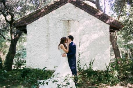 organizacion-bodas-las-rozas-madrid-022