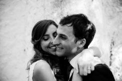 organizacion-bodas-las-rozas-madrid-023