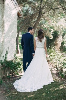 organizacion-bodas-las-rozas-madrid-024