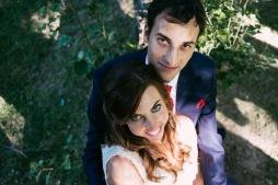 organizacion-bodas-las-rozas-madrid-025