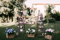 decoracion-boda-aravaca-madrid-031-seating-plan