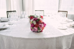 wedding-planner-madrid-majadahonda-041