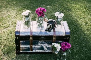 decoracion-bodas-fincas-madrid-alcobendas-047-decoracion-baules