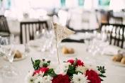 decoracion-bodas-finca-madrid-villaviciosa-053-mesero