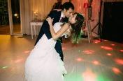 organizacion-bodas-fincas-pozuelo-055