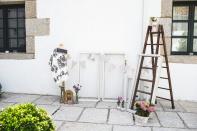 decoracion-bodas-madrid-ventana-malla-gallinero-pf
